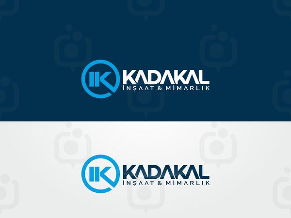 Kadakal1