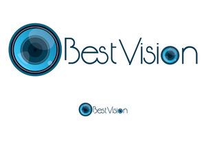 Mavi best vision 01