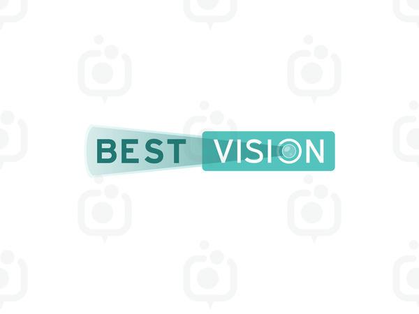 Best vision 001