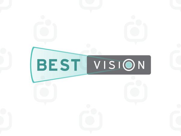 Best vision 002