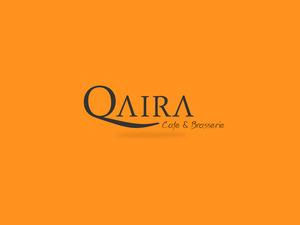 Qa ra4 01