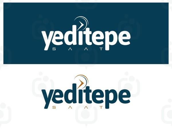 Yeditepe