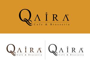 Qaria 01