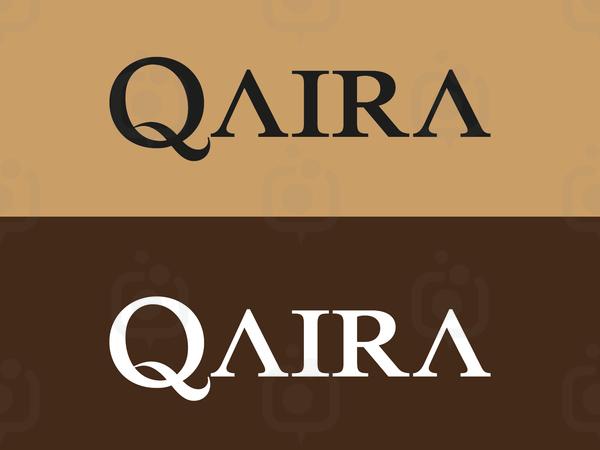 Qa ra3