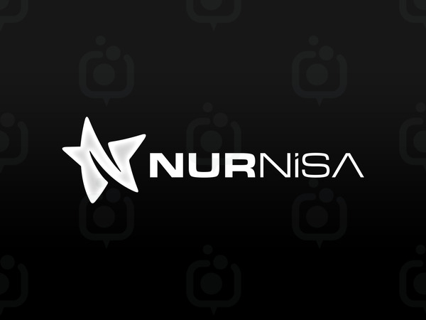 Nurnisa2