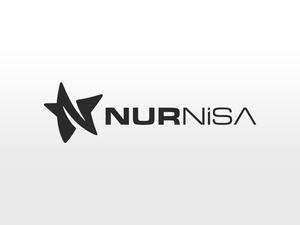 Nurnisa1