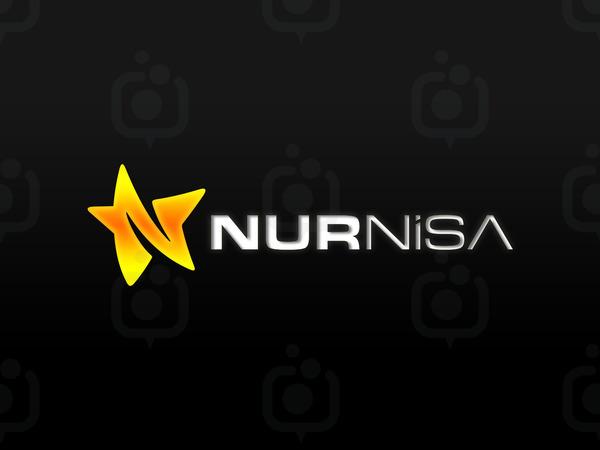 Nurnisa3