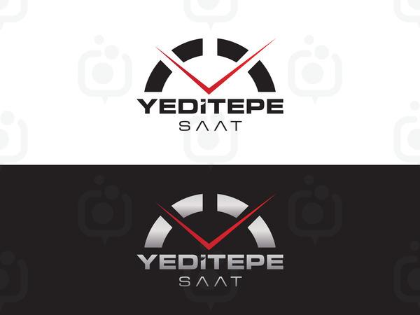 Yedi1