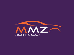 Mmz 5