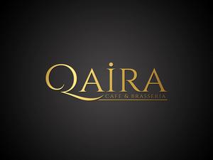 Qaira