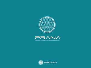 Prana2