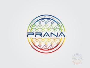 Prana4
