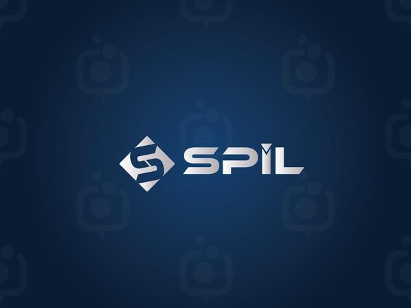 Sp l2