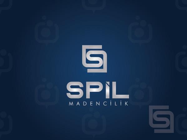 Sp l3