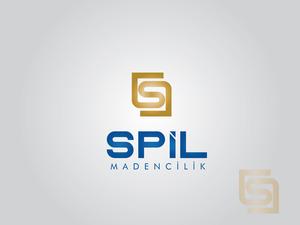 Sp l4