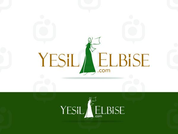 Yesil4