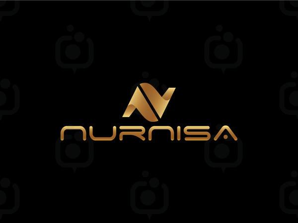 Nurnisa logo