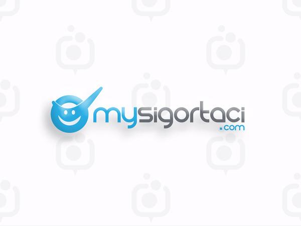 Mysigorta