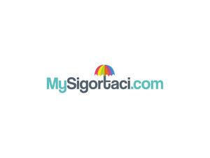 Mysigorta1 01