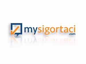 Mysigorta 2