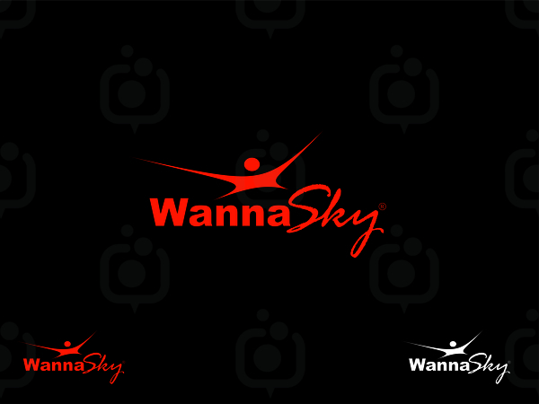 Wannasky2