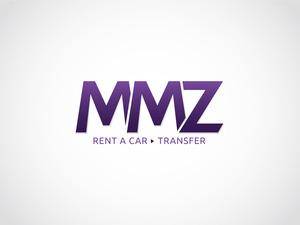 Mmz rent a car logo04