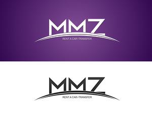 Mmz logo1