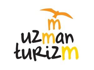 Uzman1
