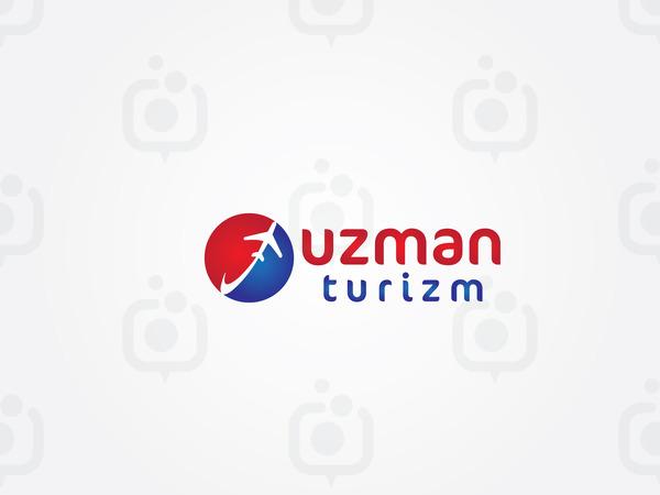 Uzmanturizm2