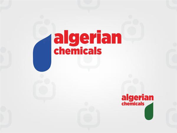 Algerian chemicals company acc 4