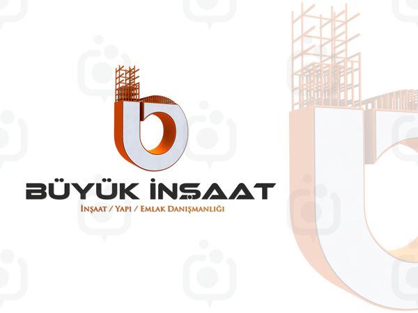 B y k  n aat logo2