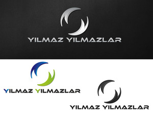 Y lmaz y lmazlar logo1