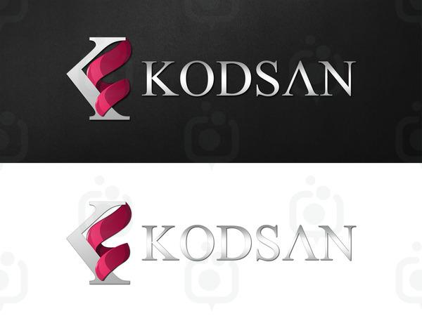 Kodsan logo1