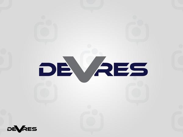 Devres3