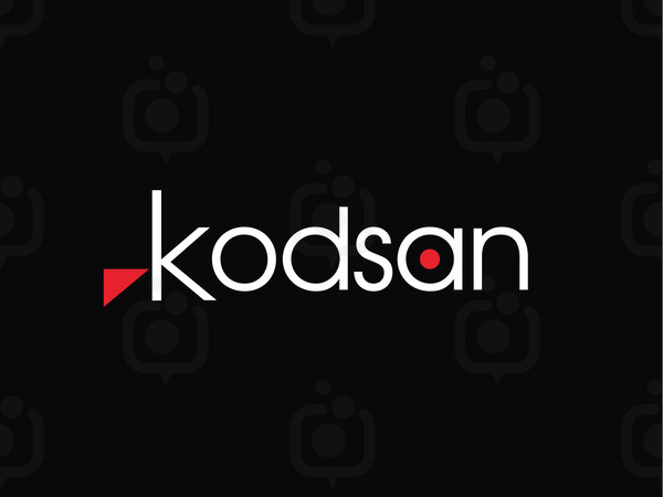 Kodsan logo2