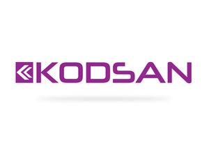 Kodsan logo4