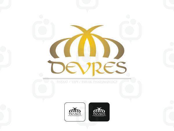 Derves