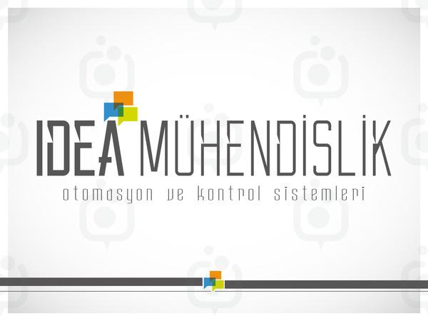 Idea logo 2