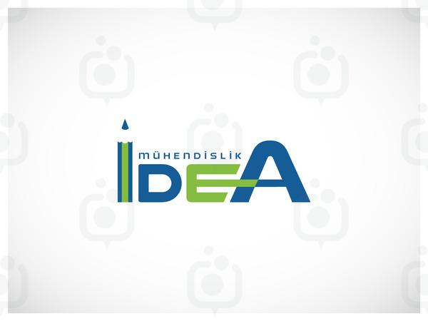 Idea logo 3