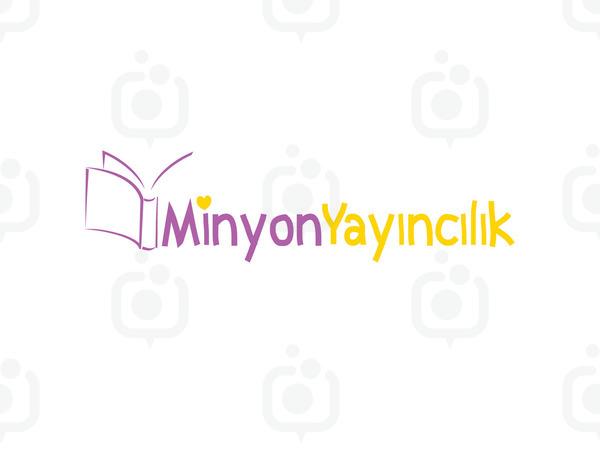 Minyon kitap  02