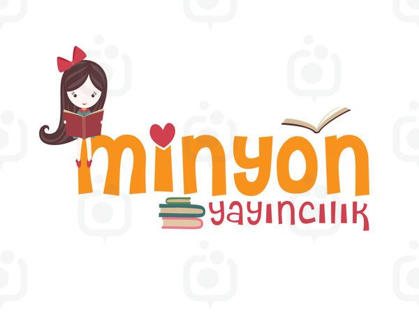 Minyon kitap 03