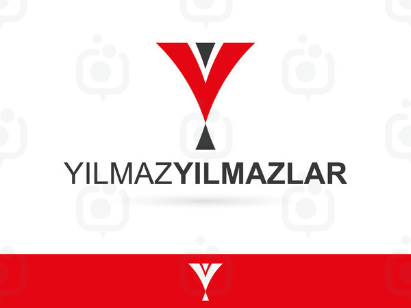 Yilmazlar3