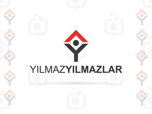 Yilmazlar2