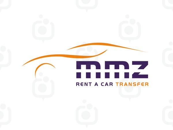 Mmz rent a car