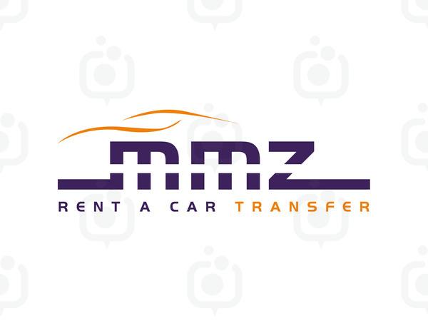 Mmz rent a car 2