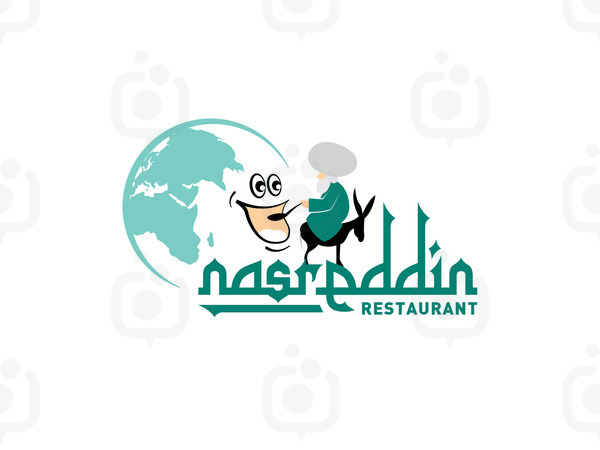 Nasreddin restaurant 02