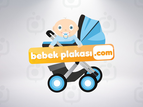 Bebek plakas 4 recovered