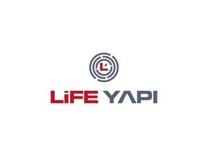 Lifeyapi1 01