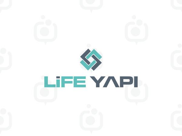 Lifeyapi2 01