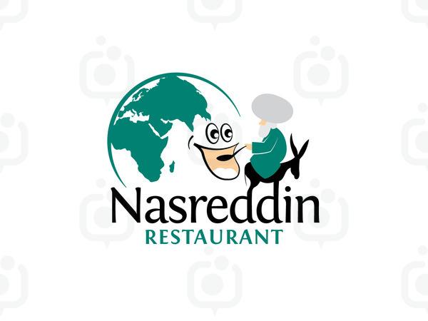Nasreddin restaurant 03